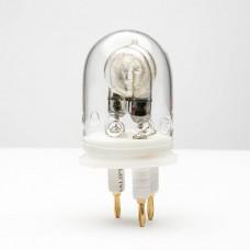 Godox/Flashpoint AD600 Bulb Extension